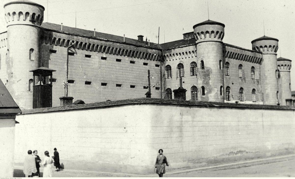 Życie więźniów w Zakładzie Karnym na Łódzkiej – Przewodnik po starym Kaliszu