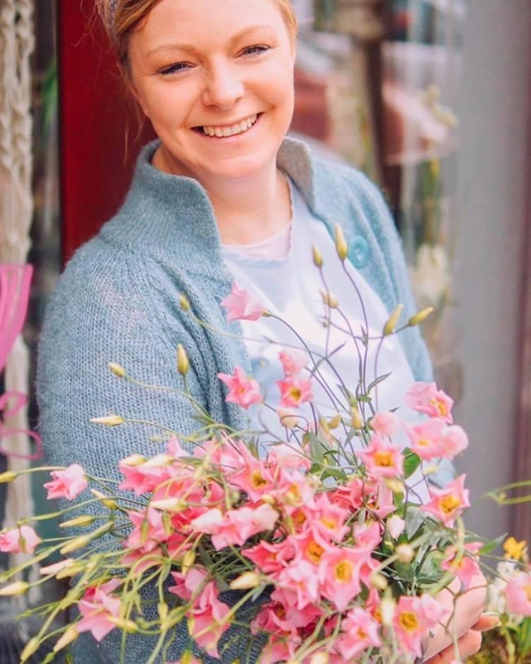 Kwiaciarnia MAJOWY PORANEK tylko na Złotej – Przewodnik po Kaliszu