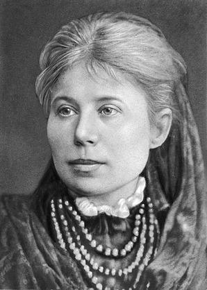 23 maja 1842 w Suwałkach urodziła się Maria Konopnicka związana z Kaliszem od 1849 roku – Przewodnik po starym Kaliszu